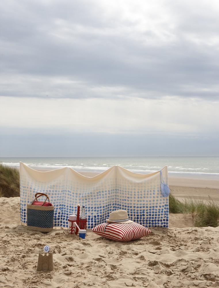 Coast August 2014 45218