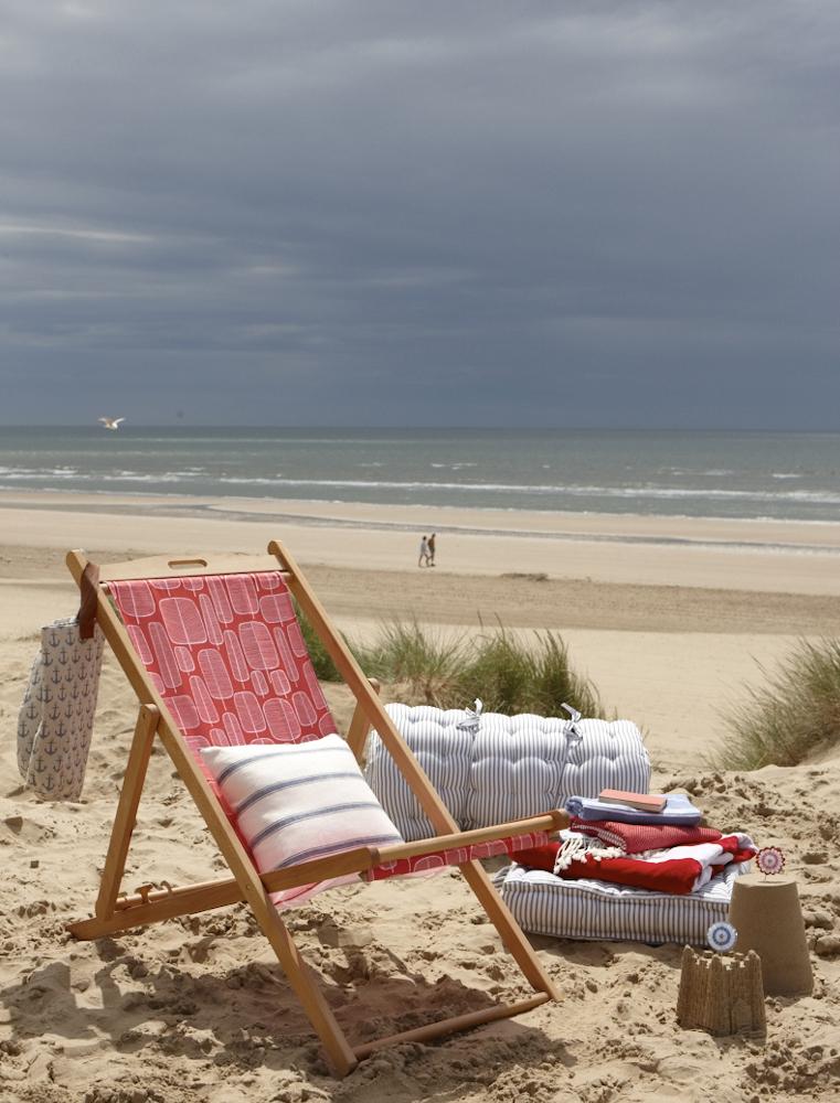 Coast August 2014 45245