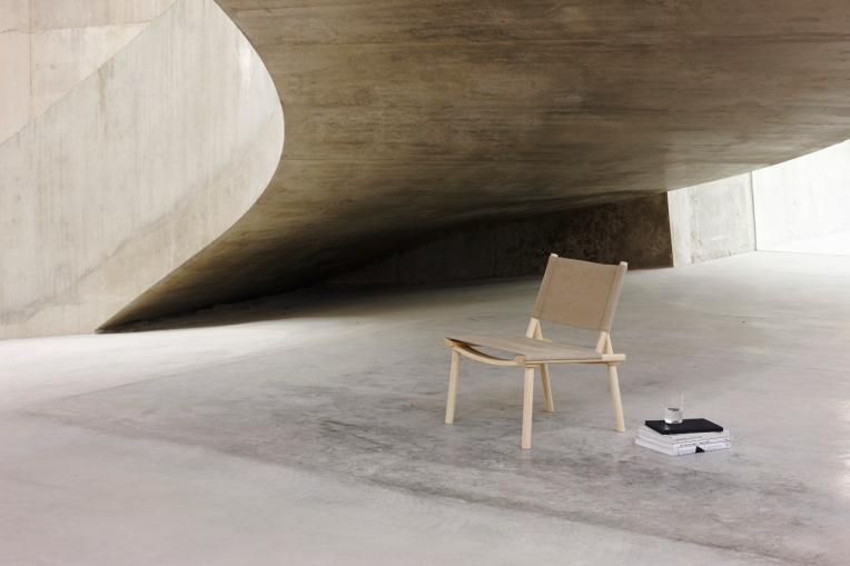 Tate Interiors_Shot_02_017