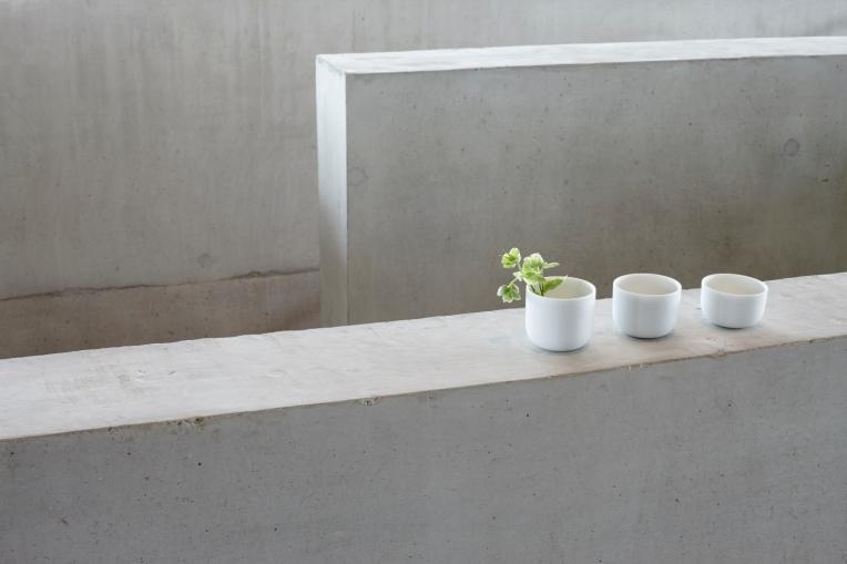 Tate Interiors_Shot_14_012