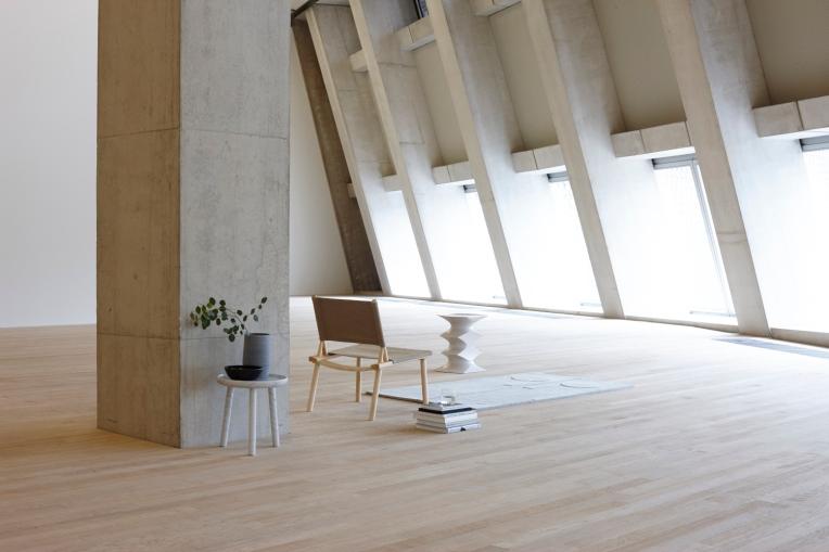 Tate Interiors_Shot_16_041