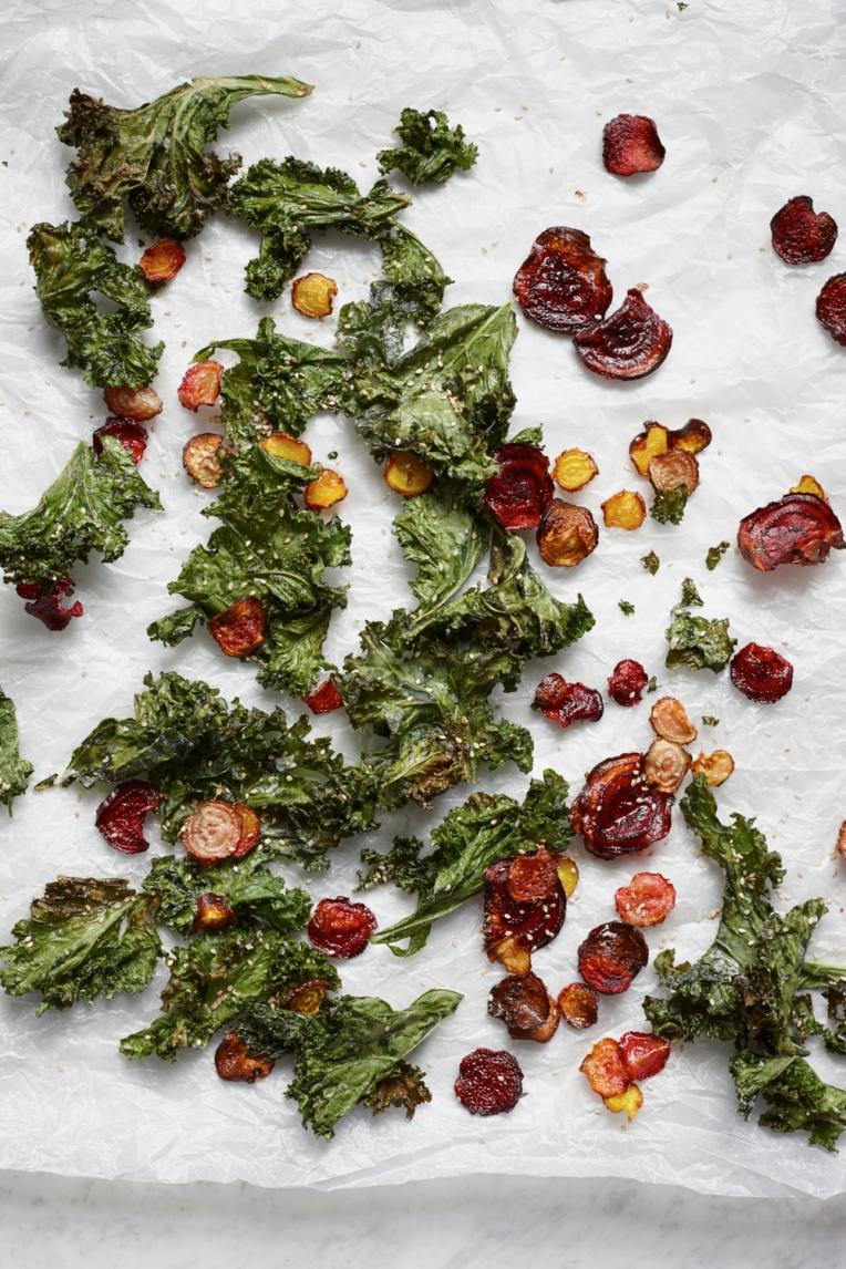 skin-healing-food-beetroot-kale