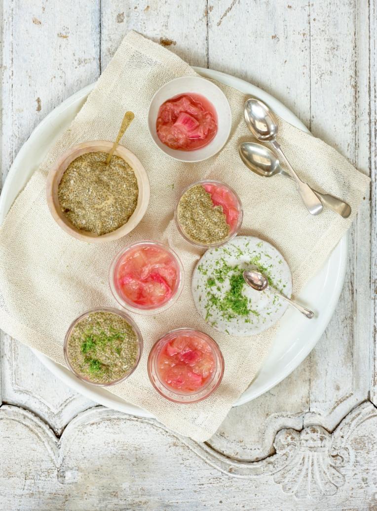 skin-healing-food-chia-custard