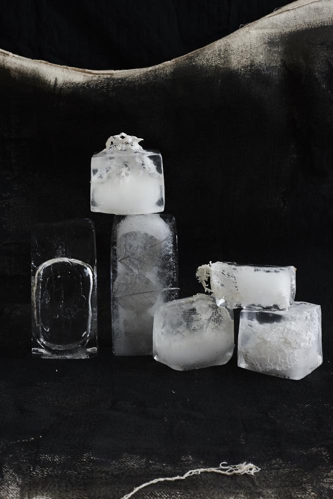 Ice Ice Baby1873